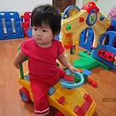 生日玩耍樂 20110811_12.JPG