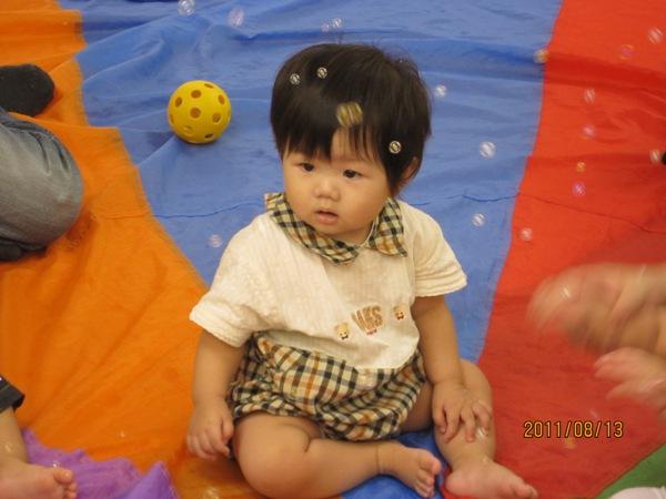 Gymboree 2011013_38.JPG