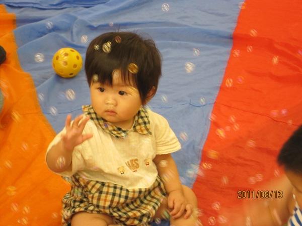 Gymboree 2011013_37.JPG