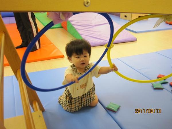 Gymboree 20110813_1.JPG