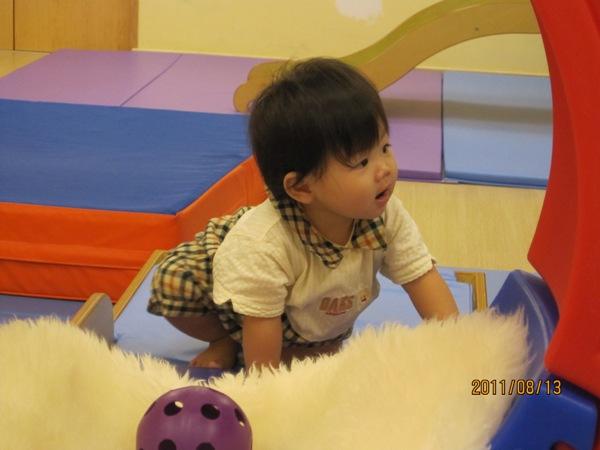 Gymboree 20110813_14.JPG