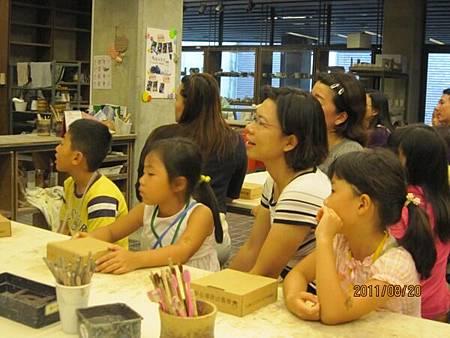 鶯歌陶瓷博物館 20110820_4.JPG