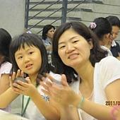 鶯歌陶瓷博物館 20110820_5.JPG
