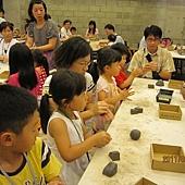 鶯歌陶瓷博物館 20110820_6.JPG