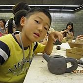 鶯歌陶瓷博物館 20110820_9.JPG