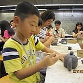 鶯歌陶瓷博物館 20110820_10.JPG
