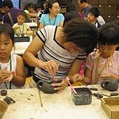 鶯歌陶瓷博物館 20110820_12.JPG