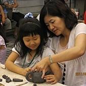 鶯歌陶瓷博物館 20110820_13.JPG