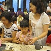 鶯歌陶瓷博物館 20110820_16.JPG