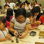 鶯歌陶瓷博物館 20110820_18.JPG