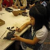 鶯歌陶瓷博物館 20110820_21.JPG