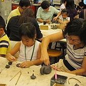 鶯歌陶瓷博物館 20110820_23.JPG