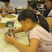 鶯歌陶瓷博物館 20110820_26.JPG