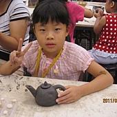 鶯歌陶瓷博物館 20110820_28.JPG