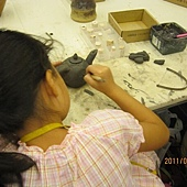 鶯歌陶瓷博物館 20110820_27.JPG