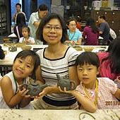 鶯歌陶瓷博物館 20110820_30.JPG