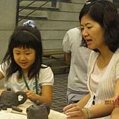 鶯歌陶瓷博物館 20110820_29.JPG