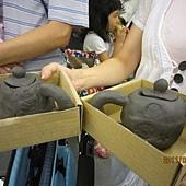 鶯歌陶瓷博物館 20110820_31.JPG