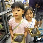 鶯歌陶瓷博物館 20110820_32.JPG