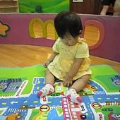 嚕姨逸馨園相聚 20110821_2.JPG