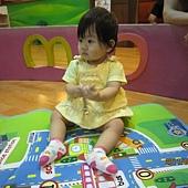 嚕姨逸馨園相聚 20110821_3.JPG