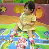 嚕姨逸馨園相聚 20110821_4.JPG