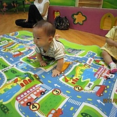 嚕姨逸馨園相聚 20110821_6.JPG