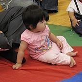 Gymboree 20110827_50.JPG