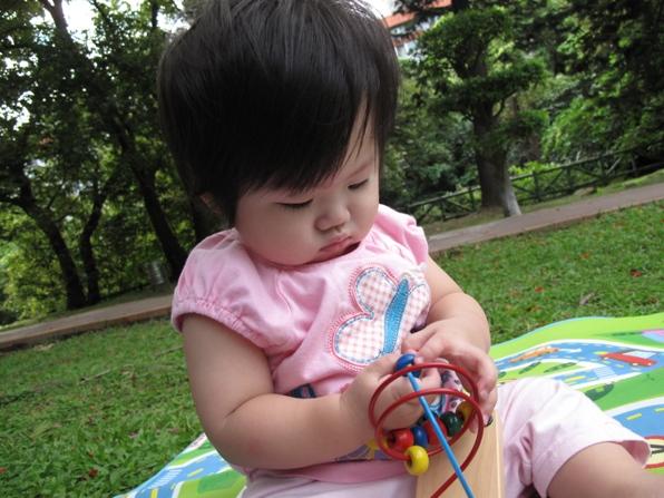 天母公園 20110827_26.JPG