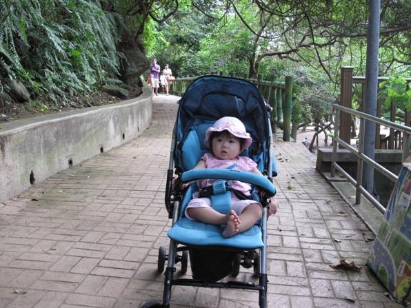 天母公園 20110827_1.JPG