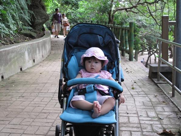 天母公園 20110827_2.JPG