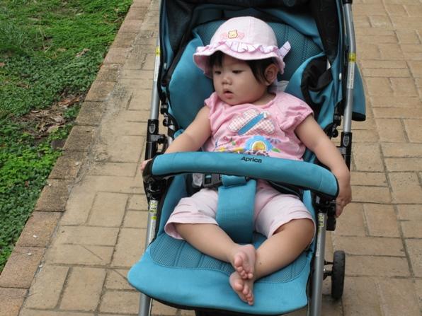 天母公園 20110827_3.JPG