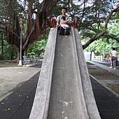 天母公園 20110827_5.JPG