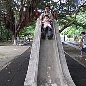 天母公園 20110827_8.JPG