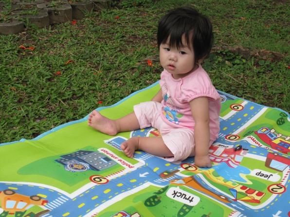 天母公園 20110827_10.JPG