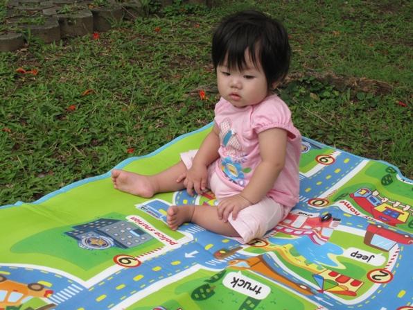 天母公園 20110827_12.JPG