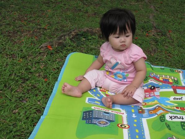 天母公園 20110827_13.JPG