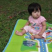 天母公園 20110827_14.JPG