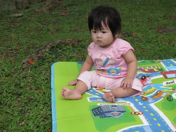 天母公園 20110827_15.JPG