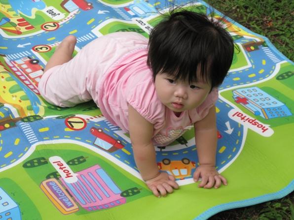 天母公園 20110827_19.JPG