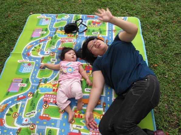 天母公園 20110827_20.JPG