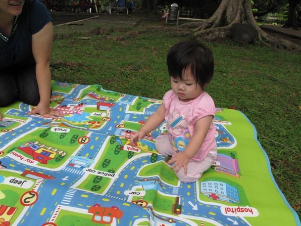天母公園 20110827_21.JPG
