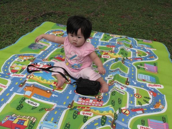 天母公園 20110827_22.JPG