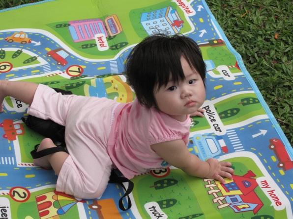 天母公園 20110827_24.JPG