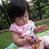 天母公園 20110827_25.JPG