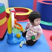 竹圍兒童玩具圖書館 20111002_1.JPG