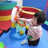 竹圍兒童玩具圖書館 20111002_3.JPG