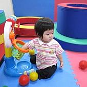 竹圍兒童玩具圖書館 20111002_5.JPG