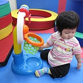 竹圍兒童玩具圖書館 20111002_4.JPG