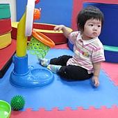 竹圍兒童玩具圖書館 20111002_6.JPG
